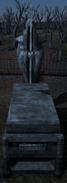 Grim Grave