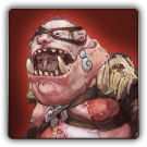 File:Ogre infiltrator outfit icon (male).png