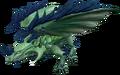 Onyx dragon.png