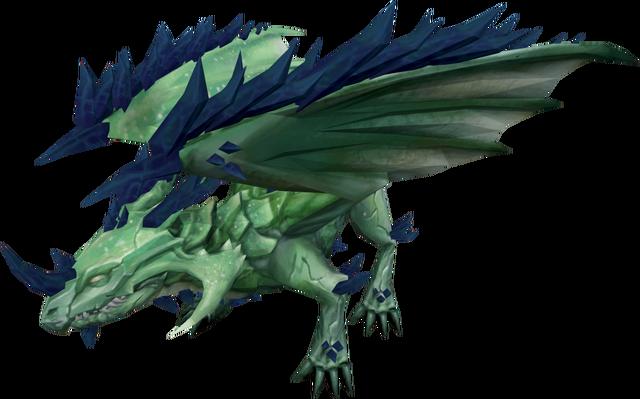 File:Onyx dragon.png
