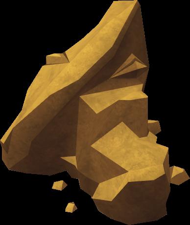 File:Sandstone rock.png