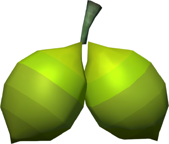 File:Sourberry detail.png