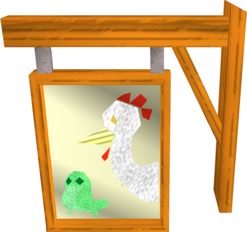 File:Toad and chicken.png