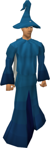 File:Wizard Cromperty.png