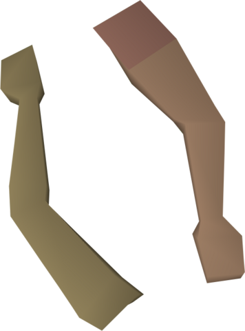 File:Arms detail.png