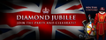 Diamond Jubilee Banner.png