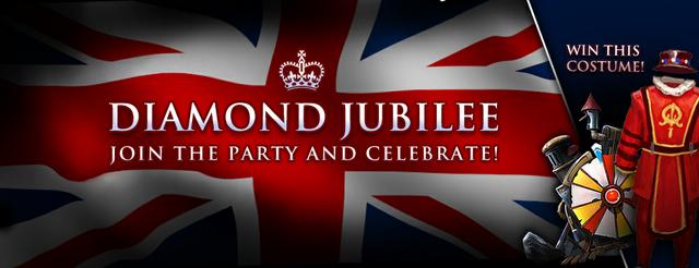 File:Diamond Jubilee Banner.png