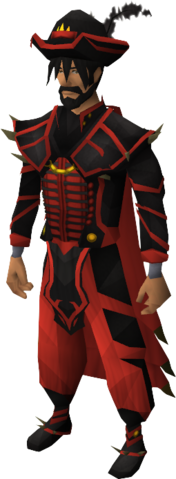 File:Dragon ceremonial outfit equipped male.png