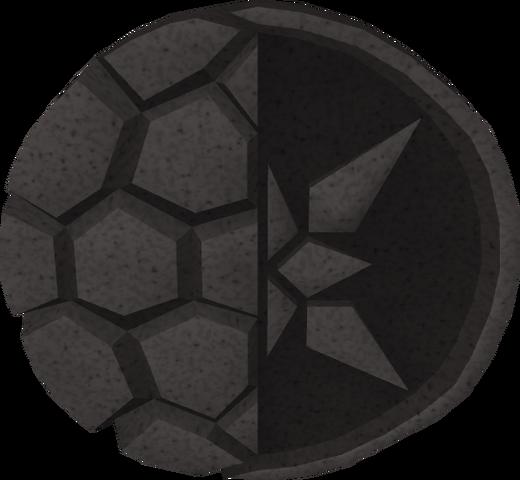 File:Dragonkin symbol.png