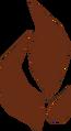 Orange Flame logo.png