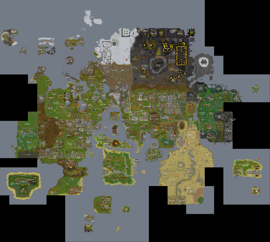 File:Rs world map....png