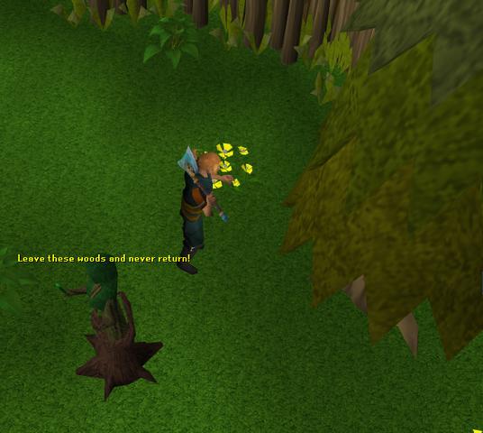 File:Tree Spirit.png