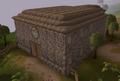 Tutorial Island (historical) chapel.png