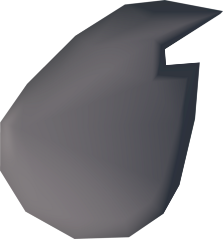 File:Blank fire rune detail.png