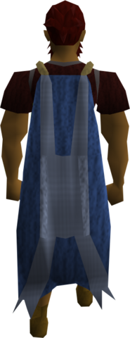File:Cape (blue) (Stealing Creation) equipped.png