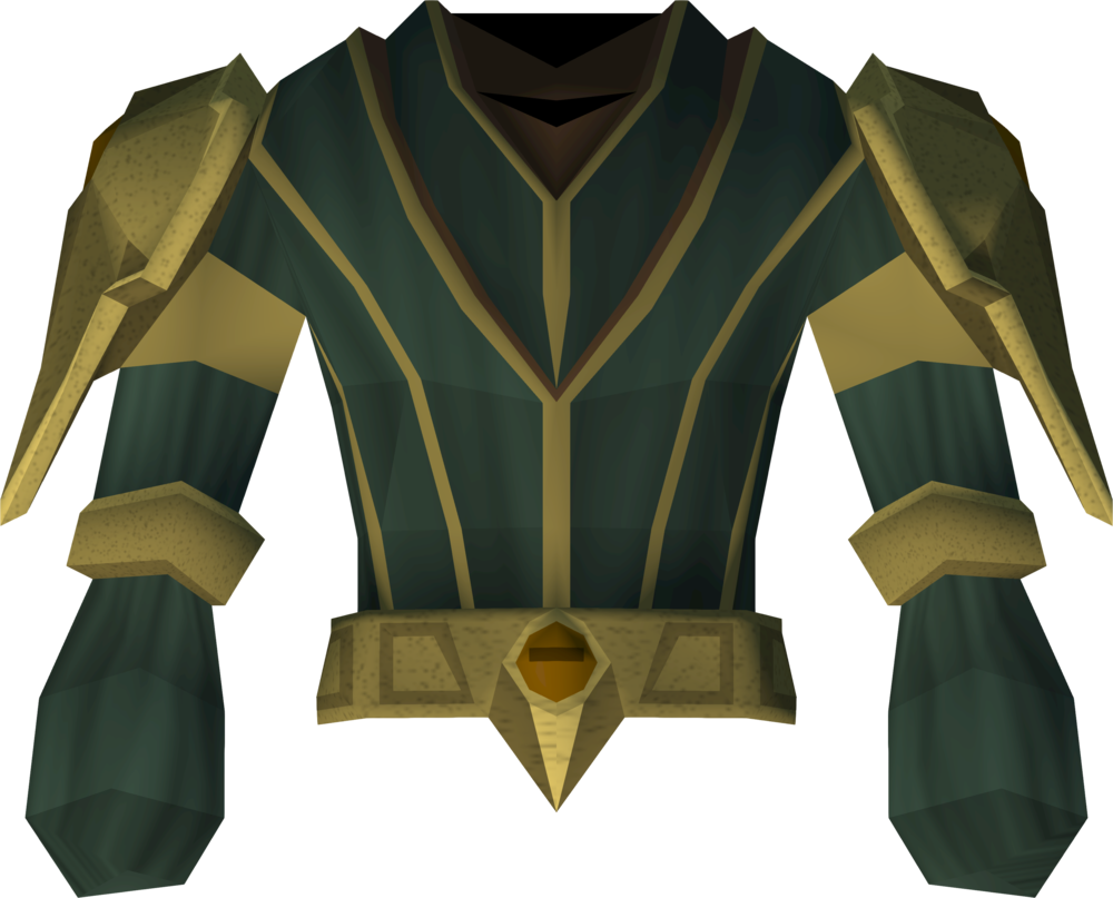 File:Celestial robe top detail.png