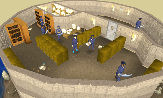 File:Customs evidence files room.png