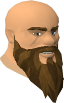 File:Lava-flow miner Sven chathead old.png