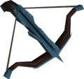 Off-hand rune crossbow detail.png