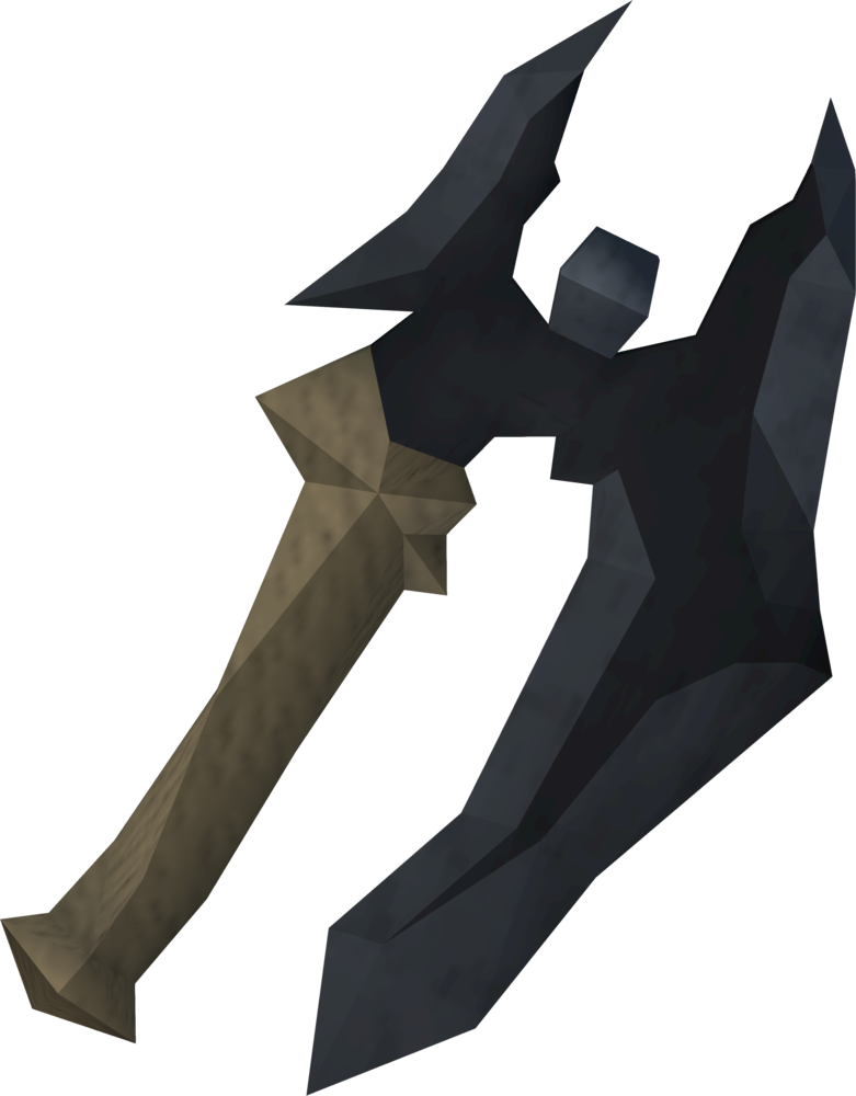 File:Primal battleaxe detail.png