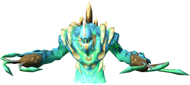 File:Telos, the Warden (phase 5).png