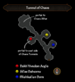 Tunnel of Chaos map.png
