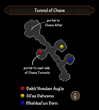 File:Tunnel of Chaos map.png