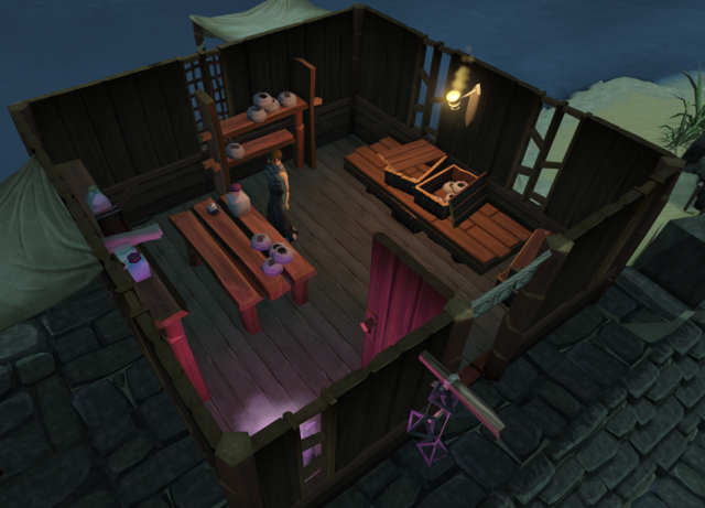 File:Void Knight Magic Store interior.png