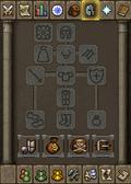 Worn equipment interface old6