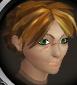 File:Alice (Treasure Hunter) chathead.png