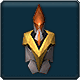 Armadylean golem head offensive.png