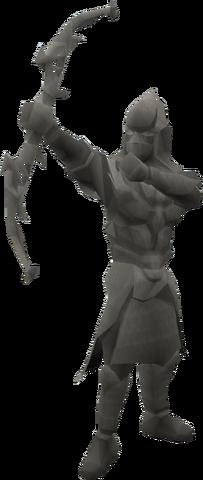 File:Basic ranger statue.png