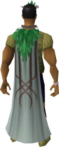 File:First age cape equipped.png