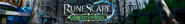 Lost City of the Elves lobby banner