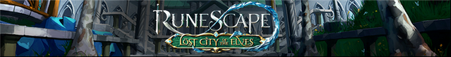 File:Lost City of the Elves lobby banner.png