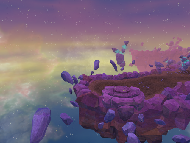 File:Mid level RuneSpan skybox.png