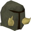 File:Replica Torag's helm chathead.png