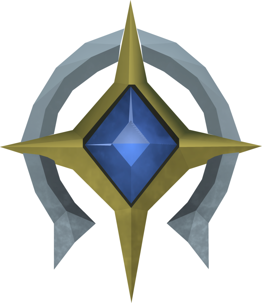 File:Silver Saradominist token detail.png