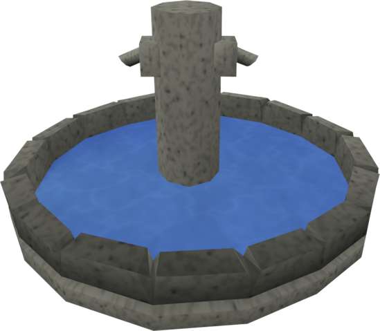File:Watersource.png
