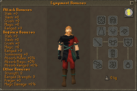 Combat Stats interface old3