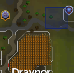 File:Devotion Sprite (Draynor Village) location.png
