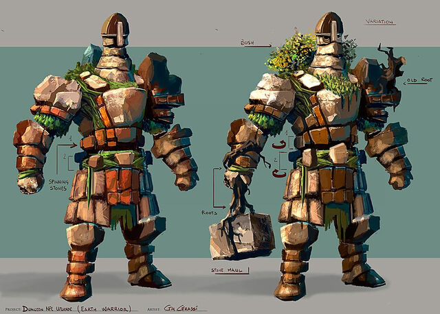 File:Earth warrior concept art.jpg