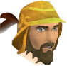 File:Golden mining helmet chathead.png
