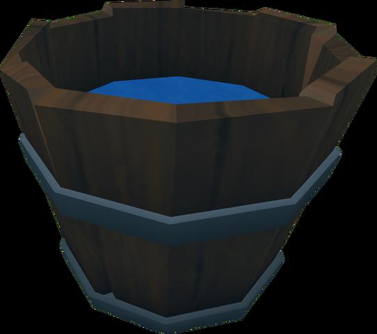 File:Water barrel.png