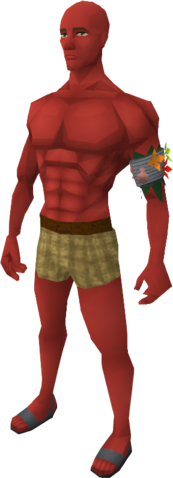 File:Zamorak red skin equipped.png