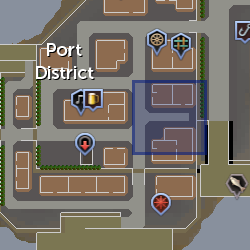 File:Cats of Menaphos (Port district west) spawn location.png