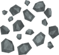 Gorgonite ore detail.png
