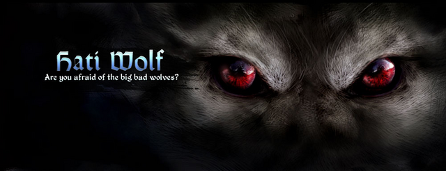 File:Hati Wolf Banner1.png