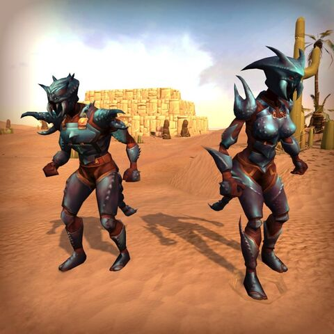 File:Scorpion outfit news image.jpg