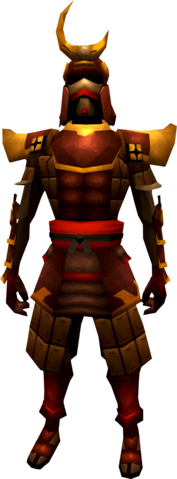 File:Superior tetsu armour set equipped (male).png